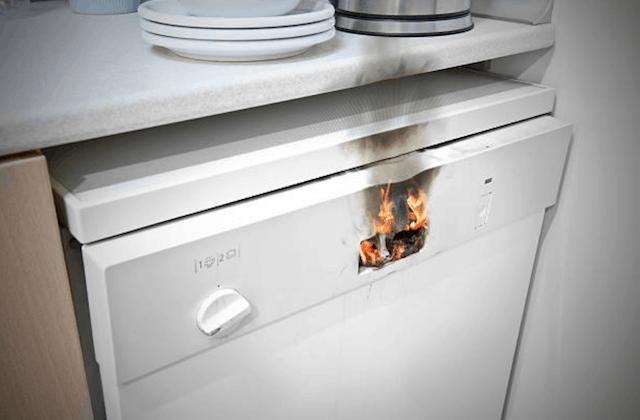 Emergency Appliance Repair Boston Appliance Repair
